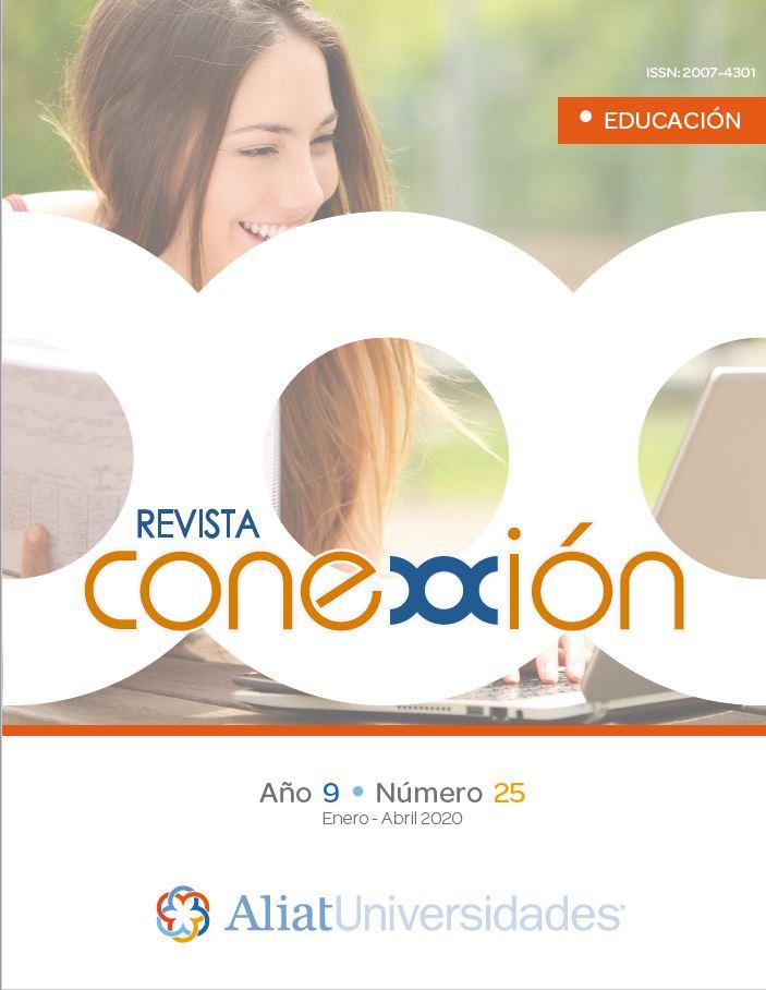 Conexxion 19