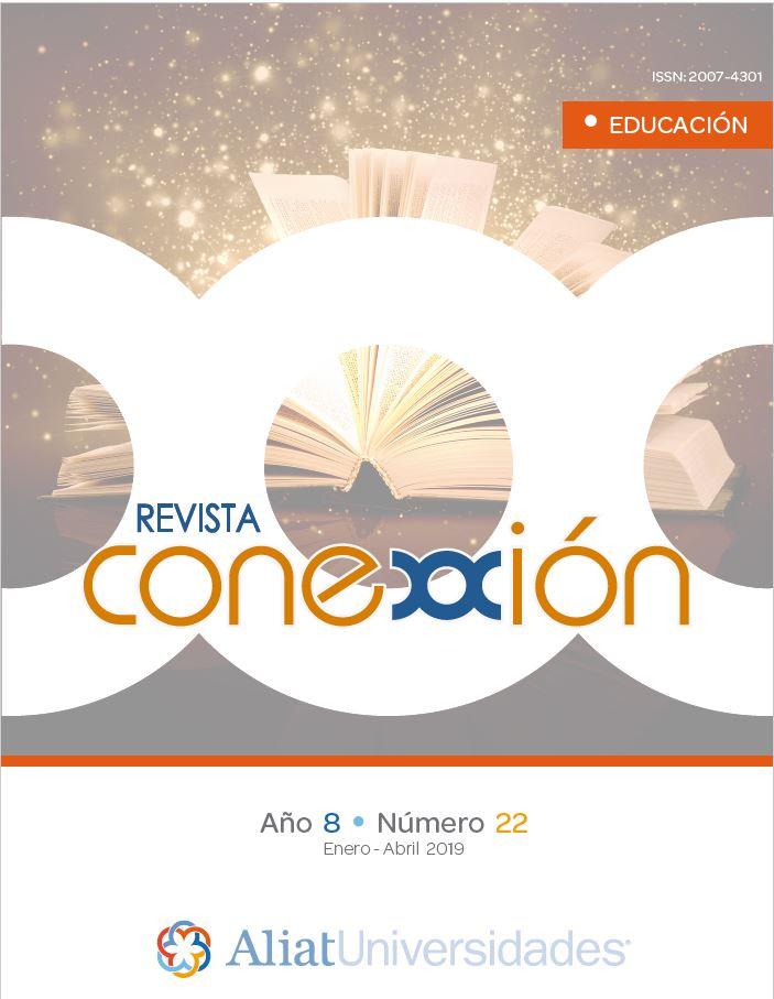 Conexxion 18