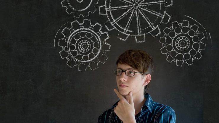 Hacia una comprensión de la educación de la personalidad desde los marcos de una didáctica desarrolladora. Año 4. Número 10