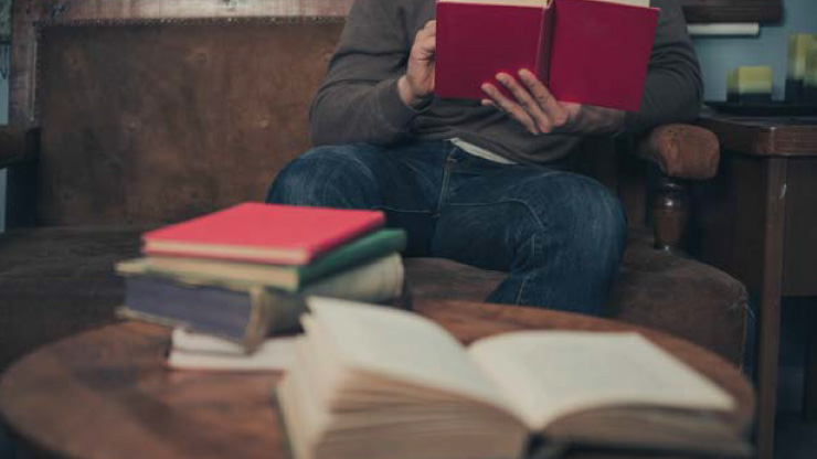 Literatura y educación: hacia una didáctica de la literatura fundamentada en la lectura, la escritura y la libertad de pensar por uno mismo. Año 4. Número 12