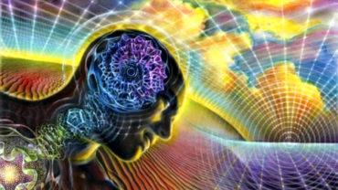 Teorías y sistemas en psicología I