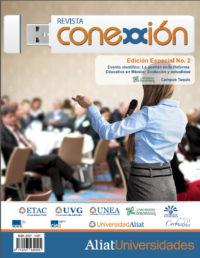 Revista Conexxión Edicion Especial No. 2