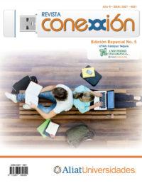 Revista Conexxión Edicion Especial No. 5