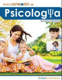 Revista Conexxión de Psicología Año 2 Número 4