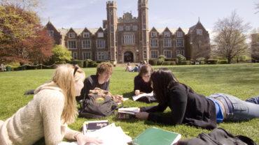 college-students-mailing-lists_qe73jl
