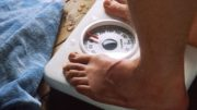 feet_on_scale