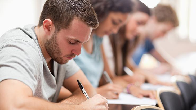 La evaluación formativa: una forma de entender la docencia. Año 5. Número 14