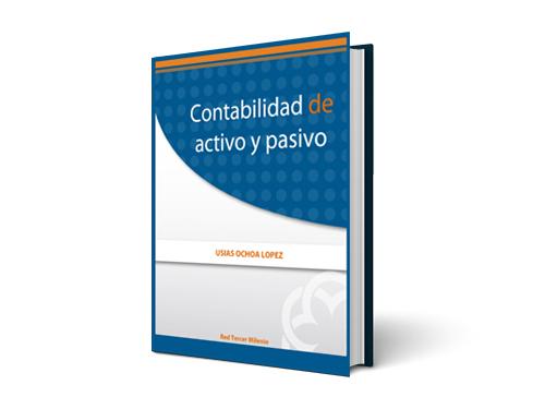 Contabilidad de activo y pasivo