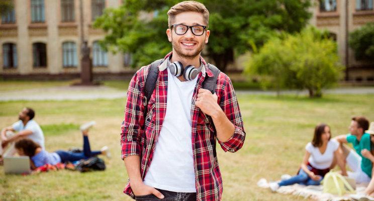 956-x-beneficios-de-estudiar-en-una-red-de-universidades