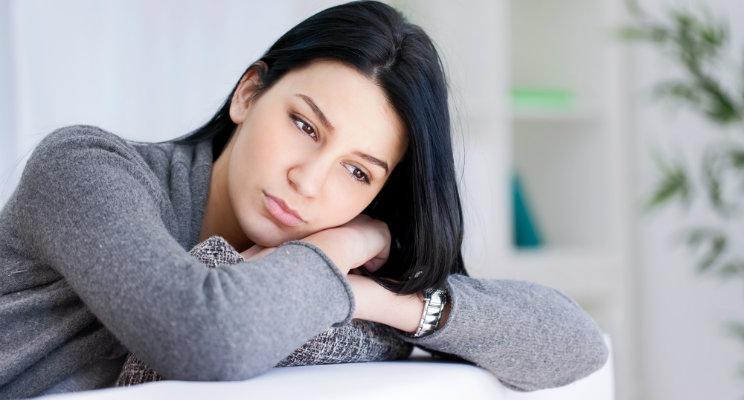 979-depresion-x-senales-para-identificar-este-trastorno-de-salud-mental