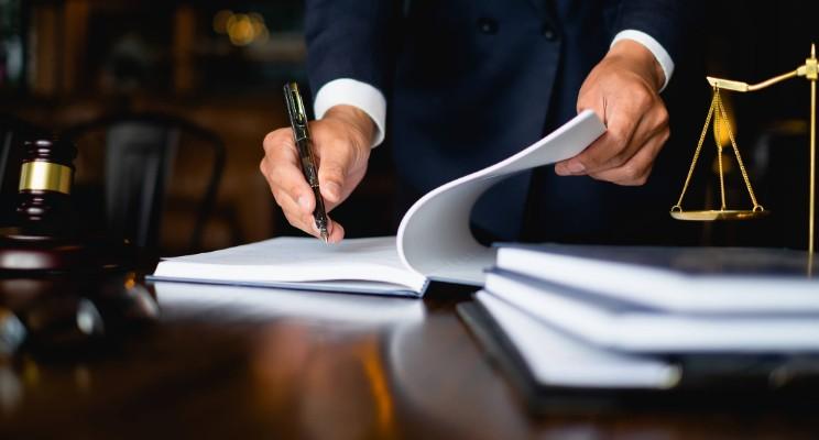 6 ventajas de estudiar una licenciatura en derecho