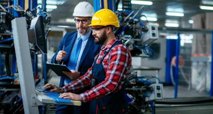 mejores universidades para estudiar ingenieria industrial