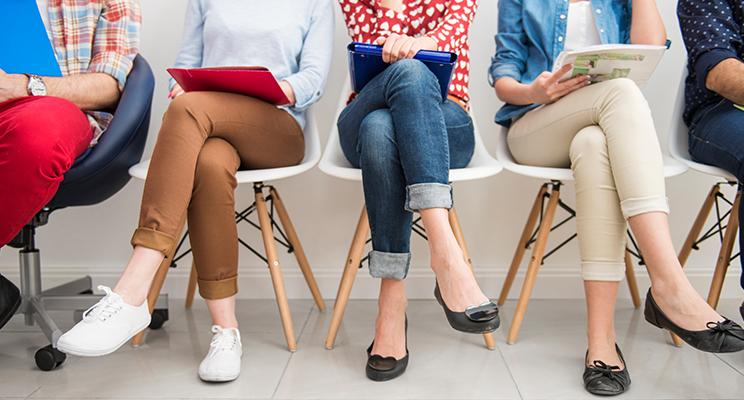 que perfiles profesionales buscan los empleadores